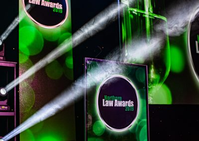 NorthernLawAwards2019-1654