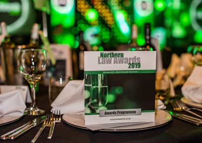 NorthernLawAwards2019-1663