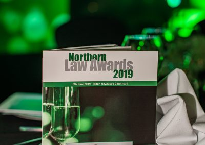 NorthernLawAwards2019-1683