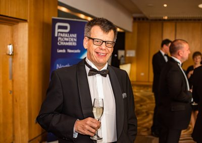 NorthernLawAwards2019-1710