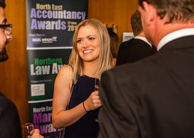NorthernLawAwards2019-1718
