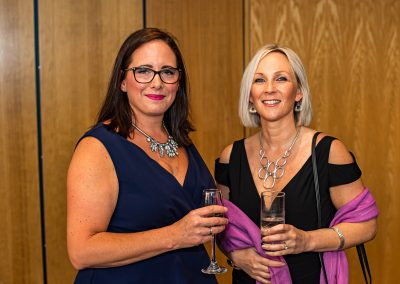 NorthernLawAwards2019-1723