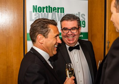 NorthernLawAwards2019-1738