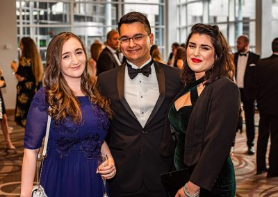 NorthernLawAwards2019-1751