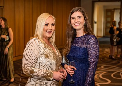 NorthernLawAwards2019-1755