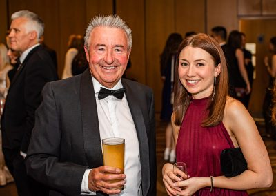 NorthernLawAwards2019-1762
