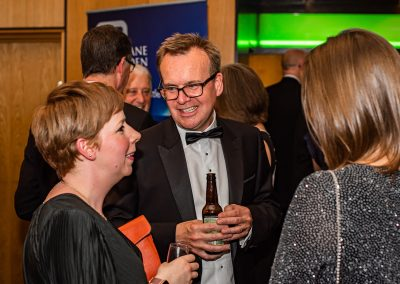 NorthernLawAwards2019-1764