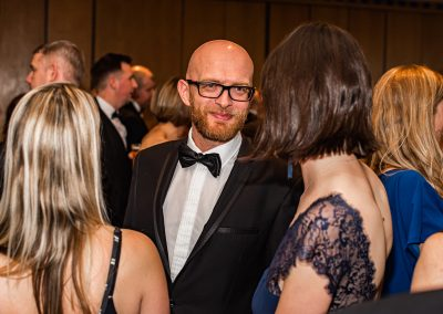 NorthernLawAwards2019-1766