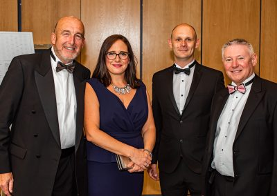 NorthernLawAwards2019-1774