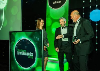 NorthernLawAwards2019-1937