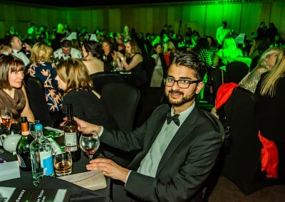 NorthernLawAwards2019-2042