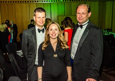 NorthernLawAwards2019-2052