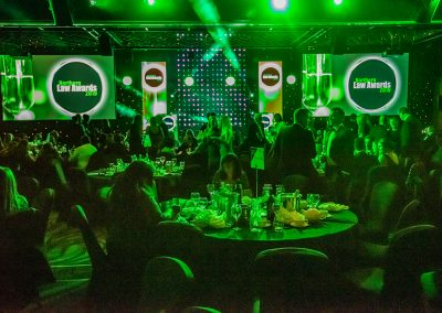 NorthernLawAwards2019-2069