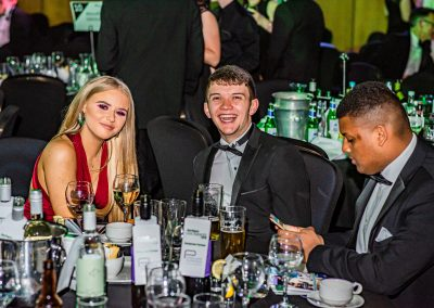 NorthernLawAwards2019-2100