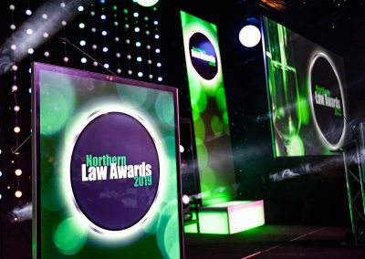 NorthernLawAwards2019-5303