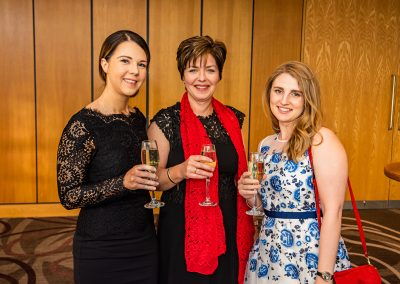 NorthernLawAwards2019-5336