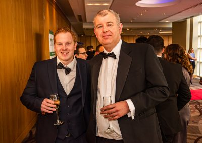 NorthernLawAwards2019-5338