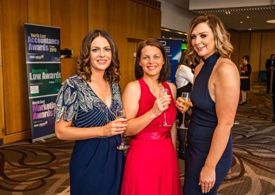 NorthernLawAwards2019-5339