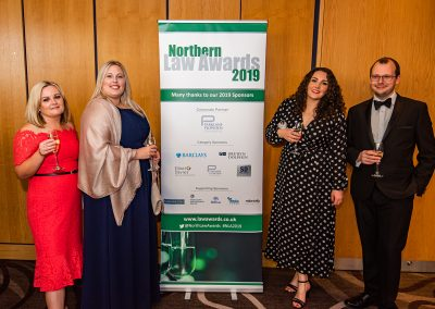 NorthernLawAwards2019-5341
