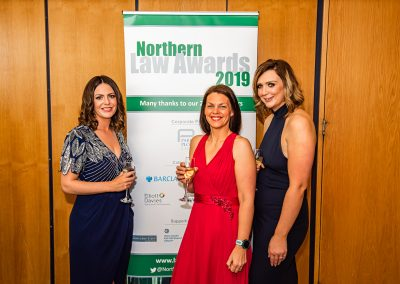NorthernLawAwards2019-5344