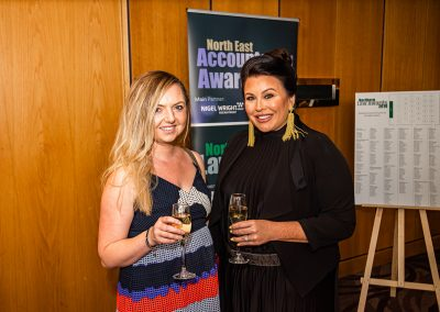 NorthernLawAwards2019-5349