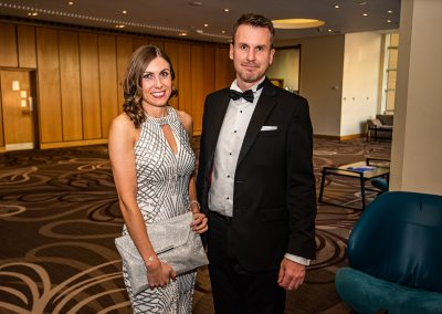 NorthernLawAwards2019-5352