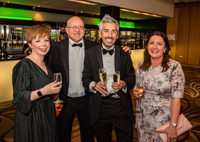 NorthernLawAwards2019-5354