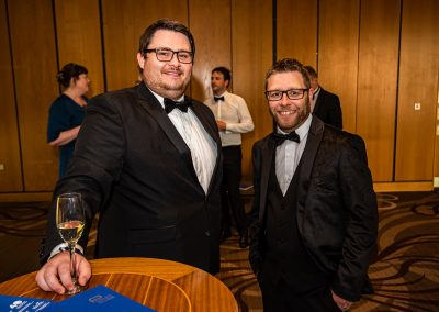 NorthernLawAwards2019-5356