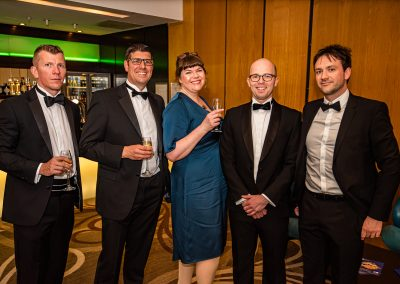 NorthernLawAwards2019-5358