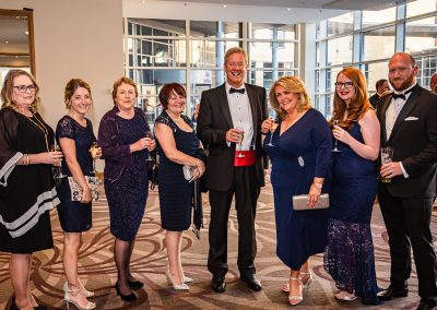 NorthernLawAwards2019-5362