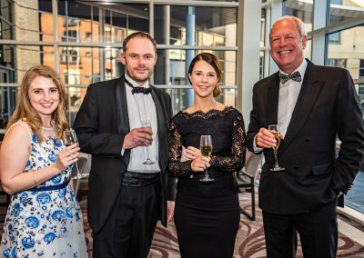 NorthernLawAwards2019-5365