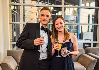 NorthernLawAwards2019-5367