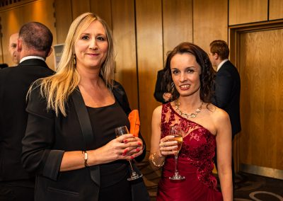 NorthernLawAwards2019-5370
