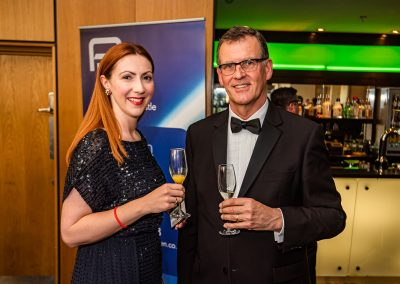NorthernLawAwards2019-5371