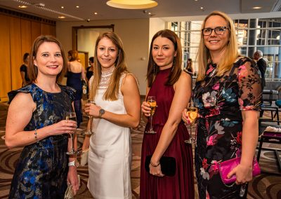 NorthernLawAwards2019-5376