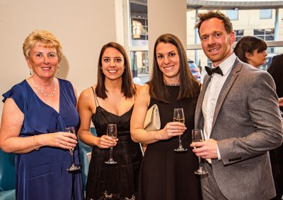 NorthernLawAwards2019-5378