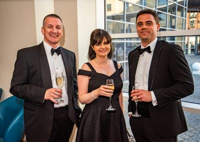 NorthernLawAwards2019-5380