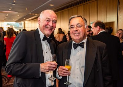 NorthernLawAwards2019-5384