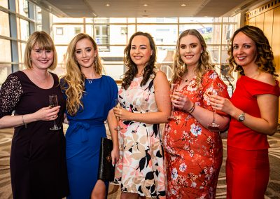 NorthernLawAwards2019-5388