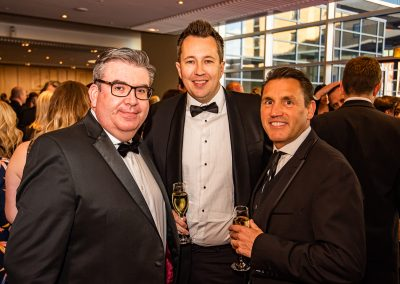 NorthernLawAwards2019-5397