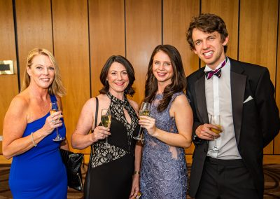 NorthernLawAwards2019-5400