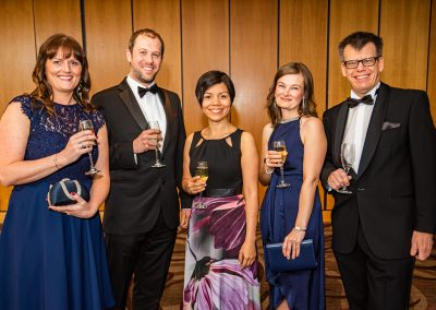 NorthernLawAwards2019-5406