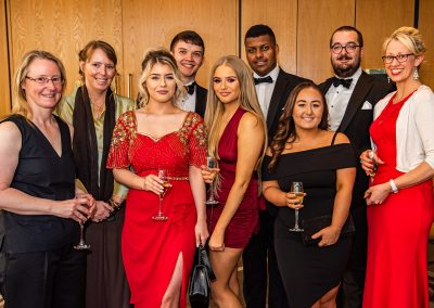 NorthernLawAwards2019-5409