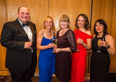 NorthernLawAwards2019-5413