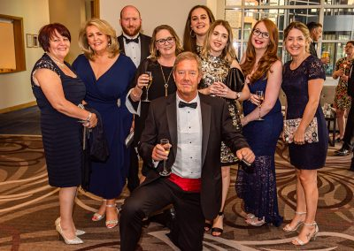 NorthernLawAwards2019-5416