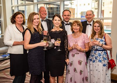 NorthernLawAwards2019-5420