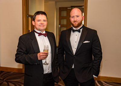 NorthernLawAwards2019-5422