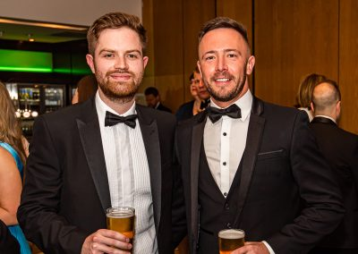 NorthernLawAwards2019-5423