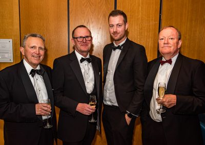 NorthernLawAwards2019-5431