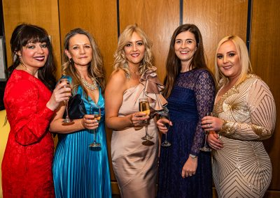 NorthernLawAwards2019-5433
